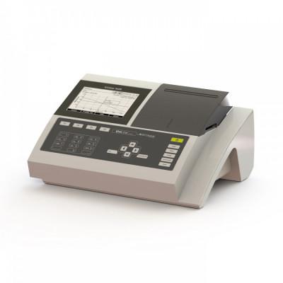 Capteur de température pour Plaque de contrôle en quartz