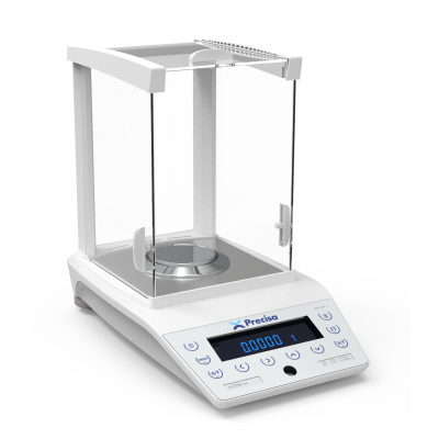 Densimètre EDM 5000